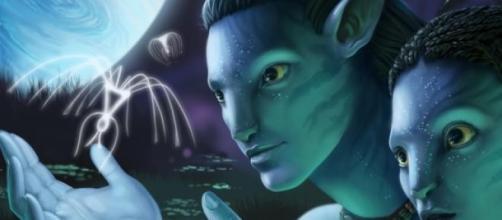 Avatar 2 retrasará su estreno un año más
