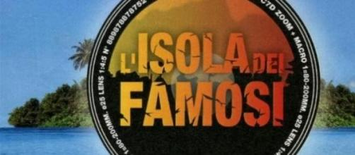 L'Isola dei famosi 2015 concorrenti e news