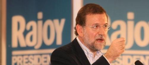 La derecha se une frente a Podemos y Syriza