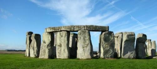 Londra, assolutamente da vedere Stonehenge e Dover