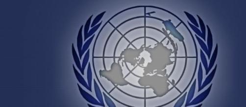 Portugal inicia mandato na ONU