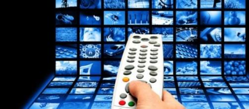 Programmi tv stasera Rai-Mediaset 15 gennaio 2015