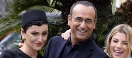 Quali gli ospiti del Festival di Sanremo?