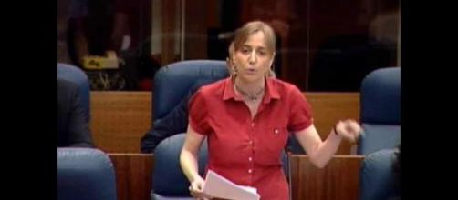 Tania Sanhez no admite trato de favor a su hermano