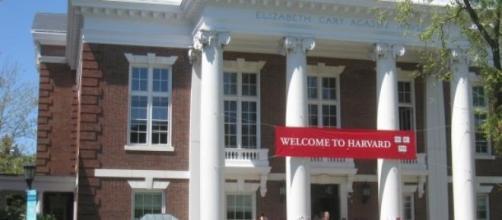 Universidad de Harvard, EE.UU.