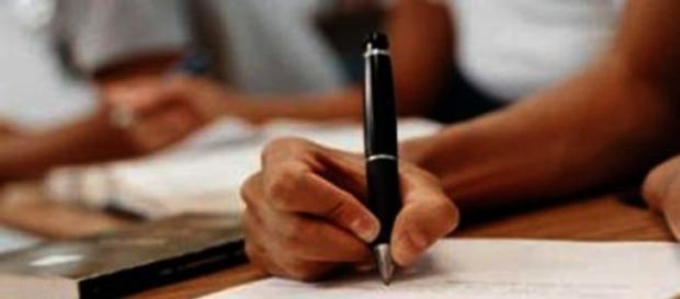 Cubatão seleciona servidores para a Educação