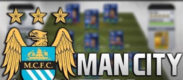 El City es el actual campeón de la Premier League.