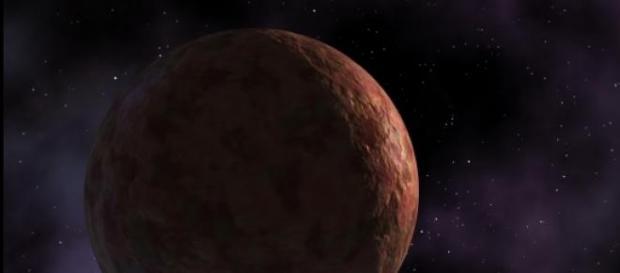 El modelo del Sistema Solar pronto podría cambiar