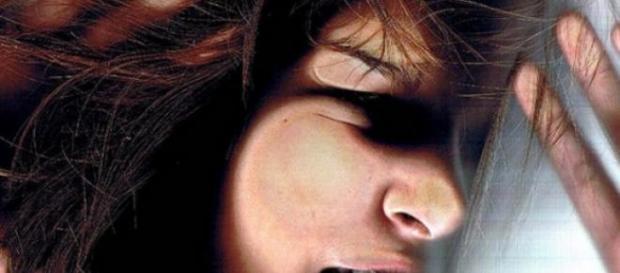 frica intuneric psihic boala