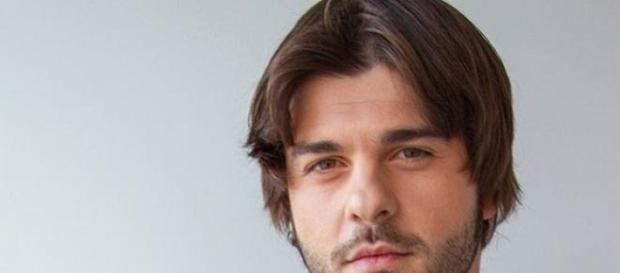 Gonzalo celebra le nozze di Maria e Fernando?