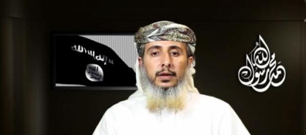Imagen cogida de el mensaje en el video.