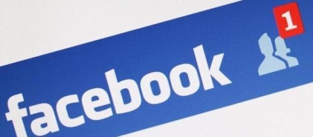 La red social que mejor nos conoce