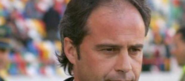 Luís Campos apontado ao Barcelona