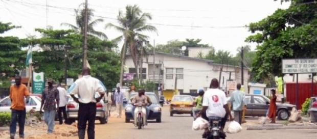 Nigéria: guerrilha islâmica faz vítimas