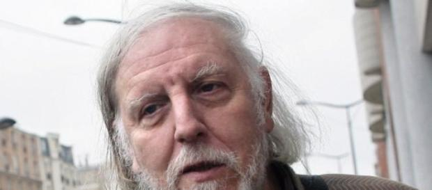 Philippe Honoré, el artista inmenso