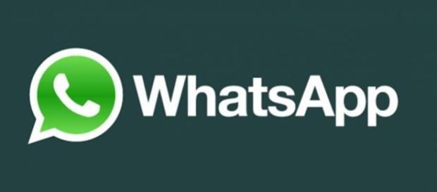 Poderá David Cameron banir o WhatsApp?