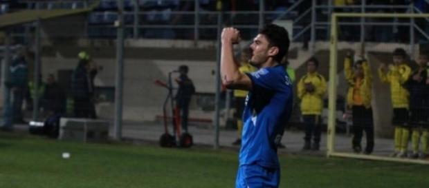 Steaua il vrea pe Mihai Roman in echipa