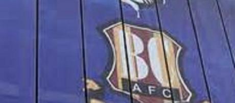 Bradford City cruised through their FA Cup replay