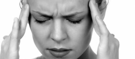 Dores de cabeça podem ser sinónimo de um aneurisma