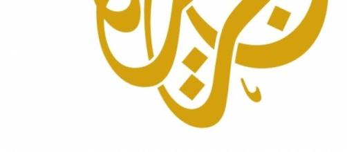 Al Jazeera quiere entrar en España
