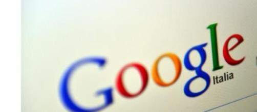 Google traduttore, la rivoluzione