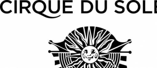 Le Cirque du Soleil a été créé il y a 30 ans.