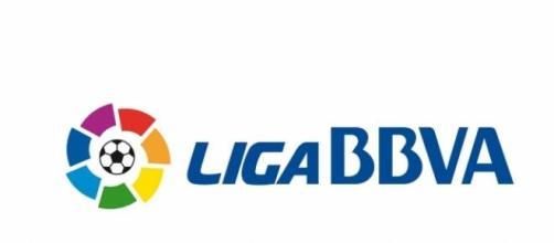 pronostici 16 gennaio: liga e ligue 1
