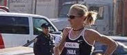 Radcliffe to run her last marathon in London