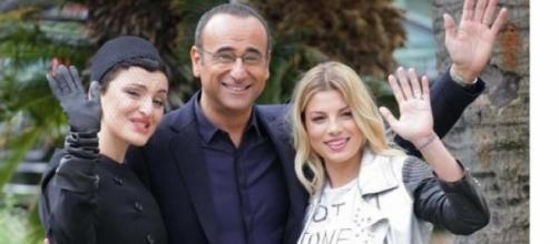 Sanremo 2015: quanto costerà il Festival?