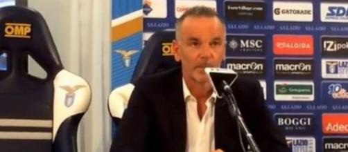 Voti Torino-Lazio, Coppa Italia: Pioli