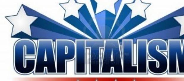 Capitalismul la romani nu functioneaza