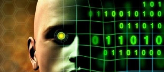 cercetatorii se tem de inteligenta artificiala