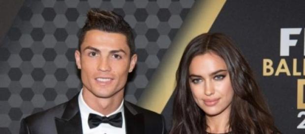 Cristiano Ronaldo vuelve a estar soltero