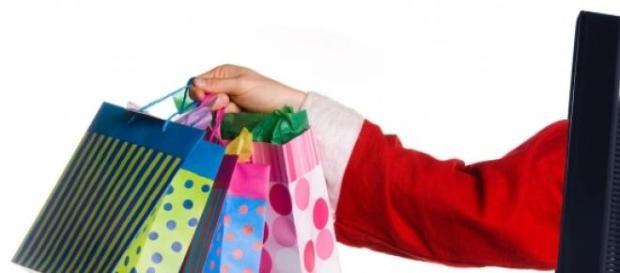 cumparaturile online, o noua viata :))