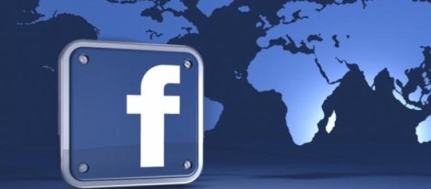 facebook, copii, disparuti, ajutor, gasire