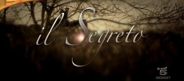 Il Segreto anticipazioni terza stagione