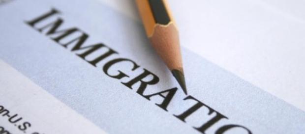 Imigratia este o problema de actualitate