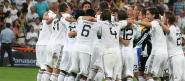 ¿Jugaría Juanito en el R. Madrid actual?