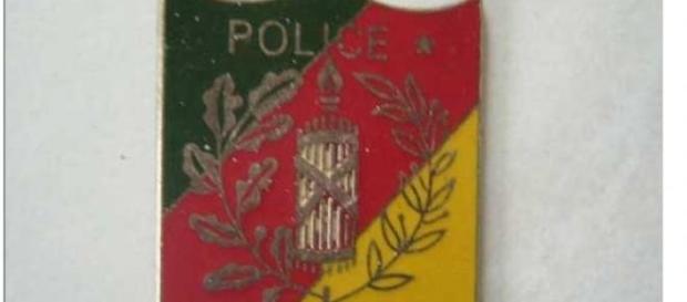 Les policiers de plus en plus mis en index