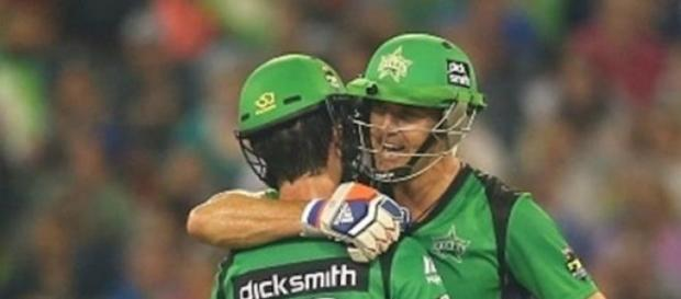 Pietersen wants to play for England next month