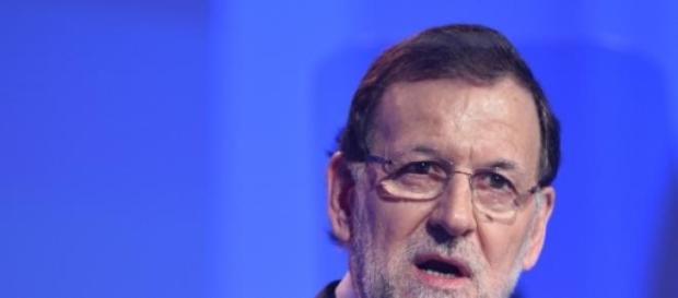 Rajoy prometió imposibles y ahora acusa a Syriza