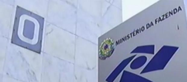 Receita Federal de Santos seleciona peritos