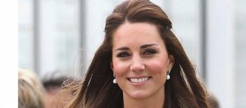 Dramma per Kate Middleton, niente più  figli
