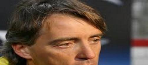 Empoli e Inter in campo domani alle 18