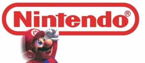 Nintendo anuncia su nuevo récord de ventas