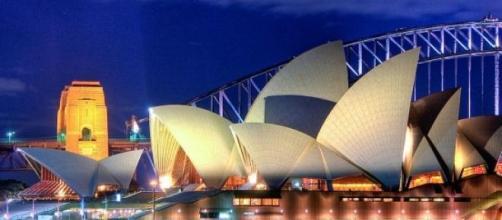 Novo programa de estágios remunerados na Austrália