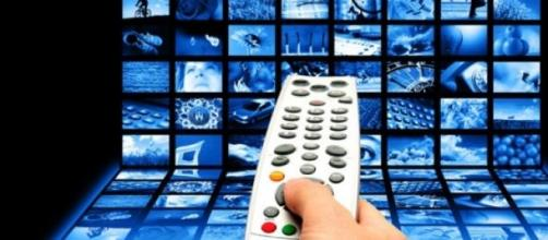 Programmi tv stasera Rai-Mediaset 17 gennaio 2015