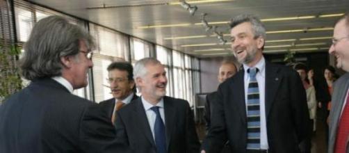 Riforma pensioni e lavoro: proposte Damiano (Pd)