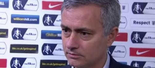 Swansea-Chelsea, sabato 17/1 pronostico: Mourinho