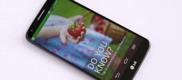 A tecnologia móvel é um avanço para a sociedade